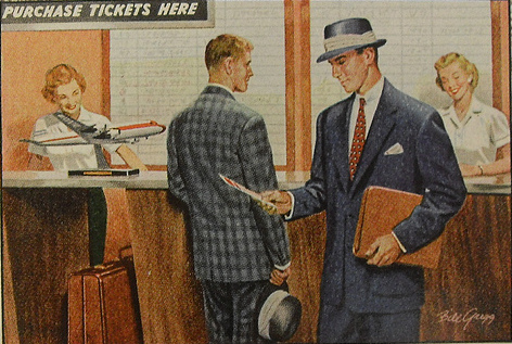 well-dressed-man-picking-up-tickets1