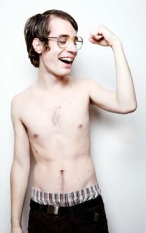 skinny-guy-workout